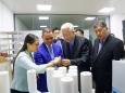 国壮与菲律宾崇华医院签署谅解备忘录
